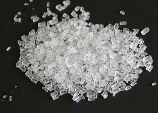 Tiossulfato de Sódio 5H2O P.A.-A.C.S. - 1000g