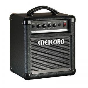Amplificador Baixo Meteoro Thor Cb30