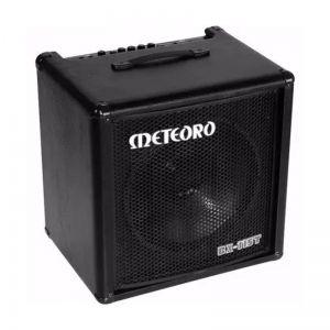 Amplificador Baixo Meteoro Ultra Bass 200 Bx200