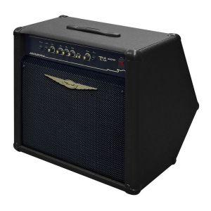 Amplificador Baixo Oneal Ocb600