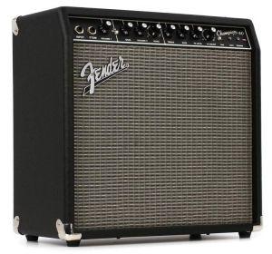 Amplificador Guitarra Fender Champion 40 40 Watts