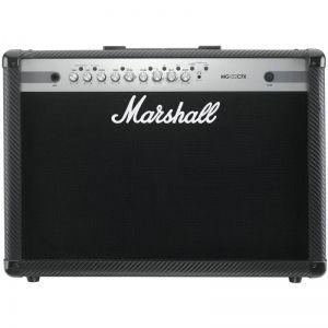 Amplificador Guitarra Marshall Mg102Cfx 100W
