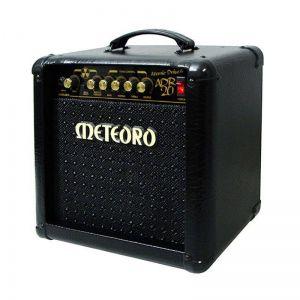 Amplificador Guitarra Meteoro Atomic Drive Adr20