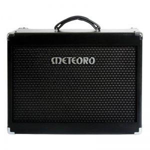 Amplificador Guitarra Meteoro Dynamic Mgv30 Válvulas
