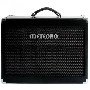 Amplificador Guitarra Meteoro Dynamic MGV 30 Valvulado