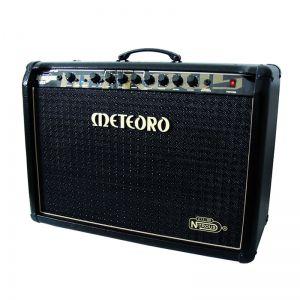 Amplificador Guitarra Meteoro Gs160