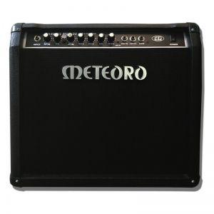 Amplificador Guitarra Meteoro Mgr50
