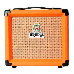 Amplificador Guitarra Orange Crush 12 1X6
