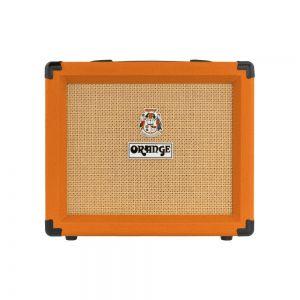 Amplificador Guitarra Orange Crush 20Rt 1X8