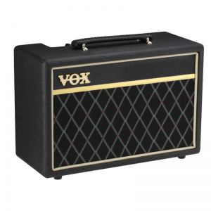 Amplificador Guitarra Vox Pathfinder Path10W