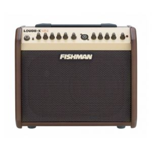 Amplificador Violão Fishman Loudbox Mini