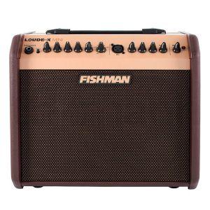 Amplificador Violao Fishman Loudbox Mini