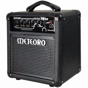Amplificador Violão Meteoro Na30