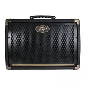 Amplificador Violão Peavey Ecoustic E208