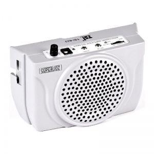 Amplificador Voz Tsi Super Voz 623