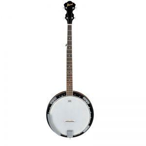 Banjo Stagg 5 Cordas Country Bjm30 Dl5