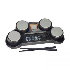 Bateria Eletrônica Medeli Digital Drum Dd60