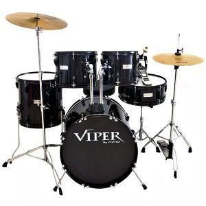 Bateria Viper C.Ibanez 20