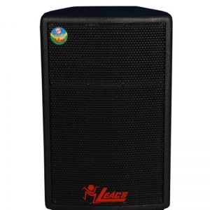 Caixa Leacs Pulps 550 Passiva 200W