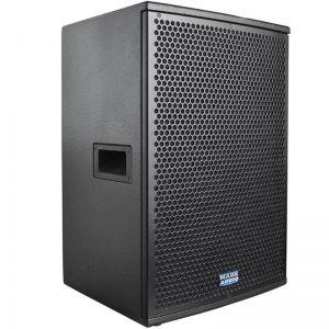 Caixa Mark Áudio Ca600 Ativa Usb/Sd