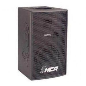 Caixa Nca Hq80