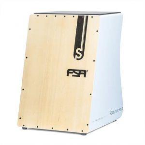 Cajon Fsa Standard Fs2502