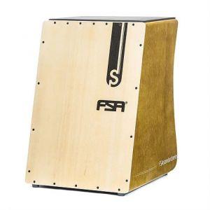 Cajon Fsa Standard Fs2504