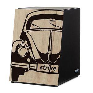 Cajon Fsa Strike Sk4045 W.Dub Carro Acustico