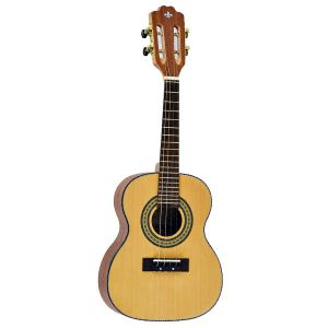 Cavaco Strinberg CS25 Acustico Natural