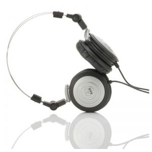 Fone Akg K414P Mini Headphone