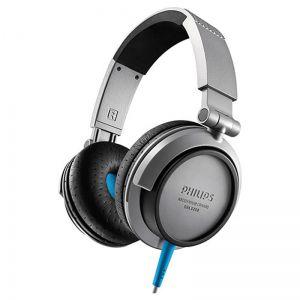 Fone Philips Shl3200 Dj