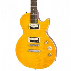 Guitarra Epiphone Les Paul Special Slash Afd Signature Appetite