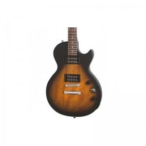 Guitarra Epiphone Les Paul Special Vintage Edition Sunburst