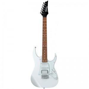 Guitarra Ibanez GRG 140 Branca
