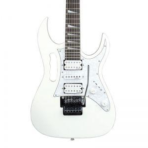 Guitarra Strinberg Clg55 Branca