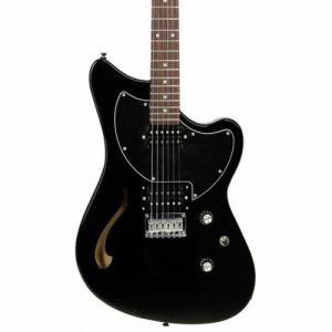 Guitarra Tagima Jet Blues Standard Preta