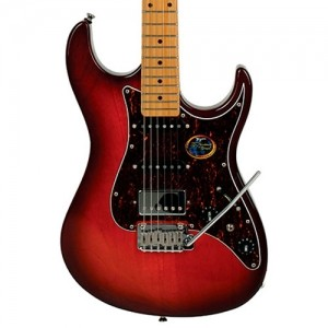 Guitarra Tagima Stella Honey Burst