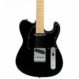 Guitarra Tagima T505 Telecaster Preta