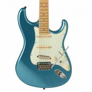 Guitarra Tagima T805 Strato Azul