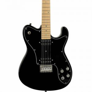 Guitarra Tagima T850 Preta Serie Brasil 800