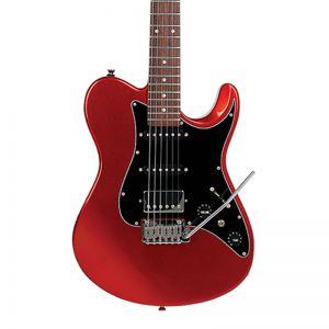 Guitarra Tagima T930 Laranja Metalico Serie Brasil