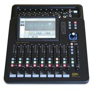 Mesa 20 Canais Soundking Dm20 Digital