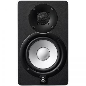 Monitor Yamaha Hs5 P/Estúdio