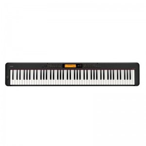 PIANO CASIO CDPS350 STAGE