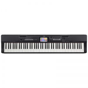 Piano Casio Privia Px360 Preto