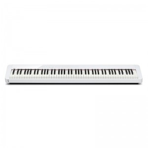 Piano Casio Privia Px-S1000 Branco