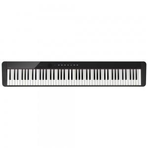 Piano Casio Privia Px-S1000 Preto