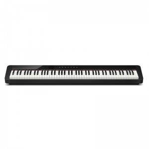 Piano Casio Privia Px-S1000 Preto