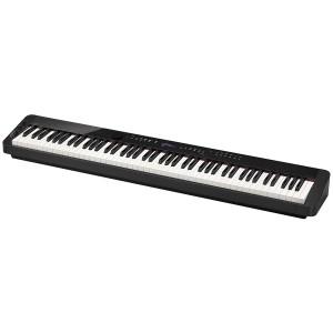 Piano Casio Privia Px-S3000 Preto 88 teclas