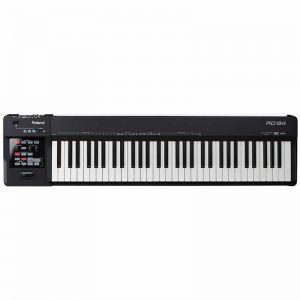 Piano Roland Rd64
